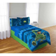 "Disney The Good Dinosaur ""Carnivore"" Full Sheet Set"