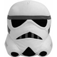 Star Wars Episode VII Stormtrooper Face Pillows