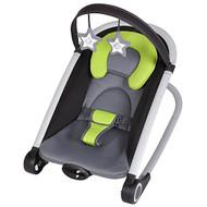 Baby Trend Rock'n 2-in-1 Bouncer - Green
