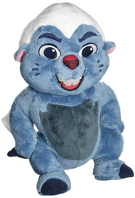 Disney The Lion Guard 'Bunga' Talking Light Plush