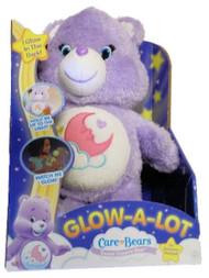 Care Bears 'Sweet Dream' Glow-A-Lot Plush