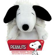 HideAway Pets Snoopy