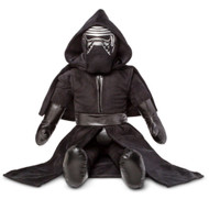 "Star Wars ""Kylo Ren"" Cuddle Pillow Buddy"