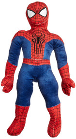 Marvel Spiderman 'Slash' Pillow Buddy