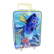 Disney Finding Dory Pilot Case