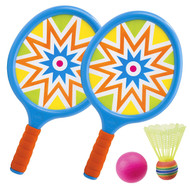 ALEX Toys 'Wow' Racket