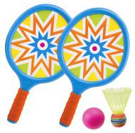 ALEX Toys 'Wow' Racket