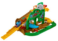 Fisher-Price Thomas the Train Take-n-Play Jungle Quest
