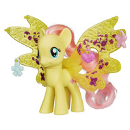My Little Pony Cutie Mark Magic 'Fluttershy' Figure