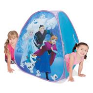 Disney Frozen Classic Hideaway Playhut
