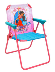 Elena of Avalor Patio Chair