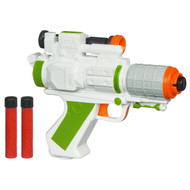 Star Wars Role Play, General Grievous Blaster