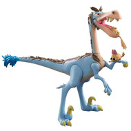 The Good Dinosaur Bubbha Figure