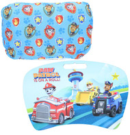 Paw Patrol Lap Desk w / Removable Pillow
