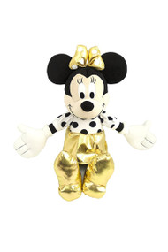 Minnie Mouse 'Dot Couture' Pillow Buddy