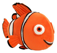 Disney/Pixar Finding Dory 'Nemo' Pillow Buddy