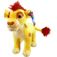 "The Lion Guard ""Kion"" Light-Up Pillow Buddy"