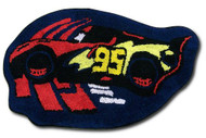 Disney Pixar Cars 2 Rug