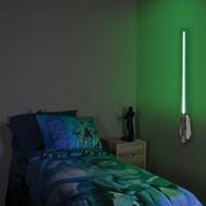 Star Wars Science: Luke Skywalker Lightsaber Room Light