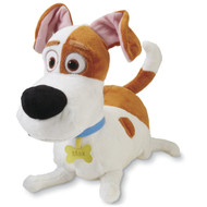 The Secret Life of Pets 'Max' Pillow Buddy