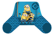 Despicable Me Minions 'Steady Now' Bed Rest