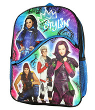 Disney The Descendants Stylin' Backpack