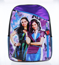 Disney The Descendants 'Down with Auradon' Backpack