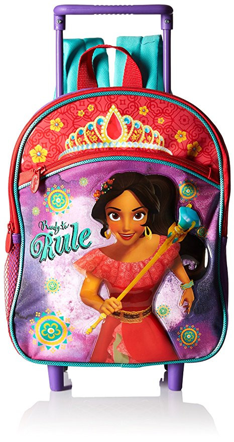 4072ee8908be Disney Elena of Avalor 12