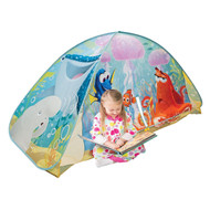Playhut Finding Dory 2-in-1 Play Tent