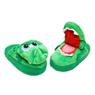 Stompeez Growling Dragon (Small/Medium)