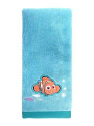 Finding Dory 'Sun Rays' Hand Towel