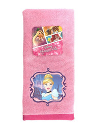 Disney Princess 'Dream' Hand Towel