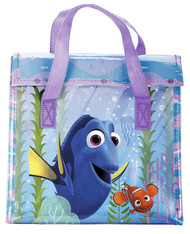 Finding Dory Insulated Lunch Sak