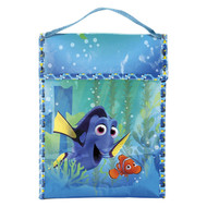 Finding Dory Insulated Lunch Sak (Blue)