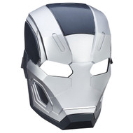 Captain America: Civil War 'Marvel's War Machine' Mask