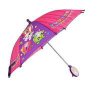 "Shopkins ""Playful Popcorn"" Umbrella"