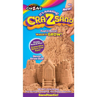 Cra-Z-Art - It's Amazing! Cra-Z-Sand