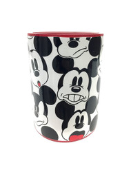 Mickey Mouse 'Big Face Mickey' Toothbrush Holder
