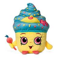 Shopkins 'Cupcake Queen' Pillow Buddy