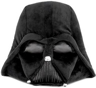 Star Wars 'Darth Vader' Face Pillow