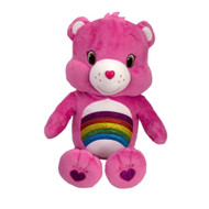 Care Bears 'Cheer Bear' Pillow Buddy