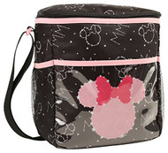 Disney Minnie Mouse 'Constellation' Mini Diaper Bag