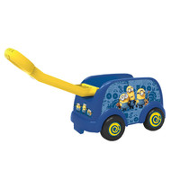 Minions Roll N' Go Wagon Ride-On
