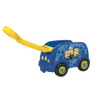 Minions Roll N' Go Wagon Ride-On