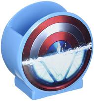 Captain America: Civil War 'Sides of War' Toothbrush Holder