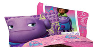 Dreamworks HOME 'BFF Forever' Reversible Pillowcase