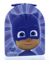 PJ Masks Tin Lunch Box - (Catboy)