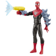 Ultimate Spider-Man Sinister Six: Titan Hero Series