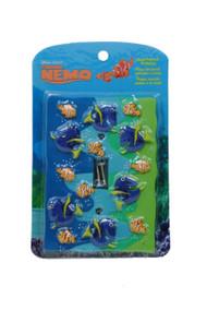 Disney/Pixar Finding Nemo Wall Plate