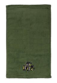 John Deere 'Tractor' Tip Towel